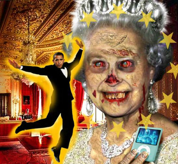 Why The Economy Is Actually Preventing Us From Prosecuting The Elite From Prince Andrew To Jimmy Savile: An Untouchable Hierarchy Queenecon
