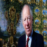 Is Your Bank Owned By The Rothschilds? Here Is The Complete List