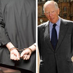 Rothschild Bank Under Criminal Investigation Following Historic Fraud