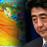 Fukushima: Scientists Confirm Reactor Radiation Reached 'Unimaginable' Levels