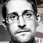Snowden: WikiLeaks Proved Obama Administration Paid To Keep Smartphones Hackable