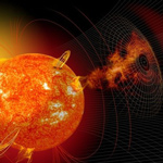 Government Agency Issues Warning: Solar Storms To Cause Mass Blackouts
