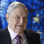 latest Hungary Passes 'Stop Soros' Law Criminalising Helping Illegal Immigrants