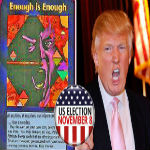 Illuminati Card Game Predicts Donald Trumps Assassination
