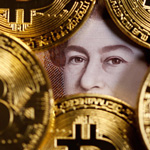 Is the UK Government Working on a Cryptocurrency to Rival Bitcoin?