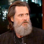 Jim Carrey: 'CDC Is Poisoning Our Children With Vaccines'