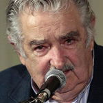 World's Poorest President Warns Public: 'Remove Wealthy Elites from Politics'