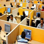 The Effect Of The Office Environment On Employee Productivity
