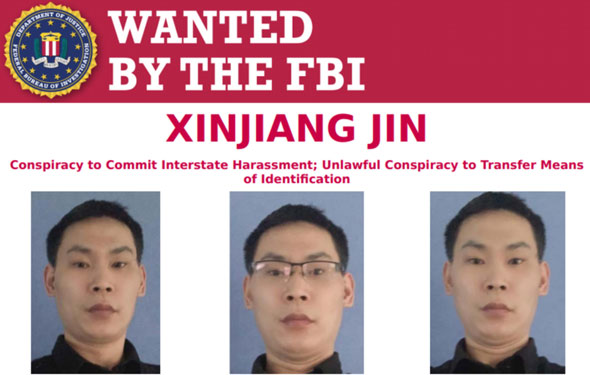 former zoom executive jin xinjiang faces 10 years in prison