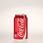 10 Things You Can Do With Coca Cola Besides Drink It