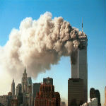 11 Times The Official  9/11 Story Jumped The Shark