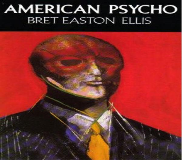 American Psycho Summary & Study Guide