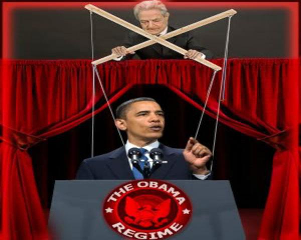 10  obama puppet