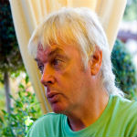 10 Things David Icke Predicted That Actually Came True...