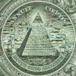 10 Things The Illuminati Always Get The Blame For
