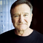 thumbnail for The 10 Most Important And Prolific Things Robin Williams Ever Said