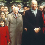 8 Rothschild Family Facts That You Need To Know