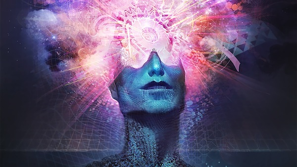 What Happens In A Lucid Dream