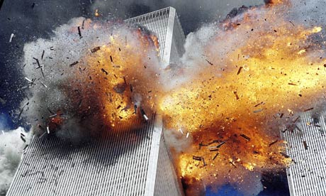 3  the 9 11 attacks