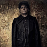 Gary Numan: We've toured this album more extensively than any other.