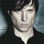 Interview: Alec Empire On The NSA, Surveillance & The Future Of Music