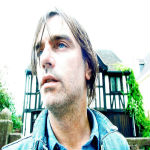Anton Newcombe Interview: Apple, Corporate Greed & The Solution