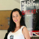 Neon Nettle Chats To Laura Westcott Who's Making Music Pay More