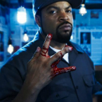 Ice Cube Returns To The Mic With 'Drop Girl (UZ Remix)'