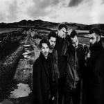 EDITORS - 'Ocean of Night' - the new single, out 11th December 2015