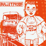 latest INTERVIEW: Bulletproof in The Loft Portsmouth