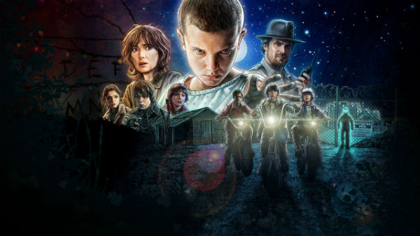 Why Stranger Things May Actually Have More Fact Than Fiction