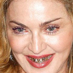 Madonna Tried Witchcraft To Make Trump Lose Election