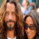 latest Chris Cornell's Widow: I Still Have Several Unanswered Questions