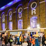 Hamburg on Tour Showcases Its Music Prowess, 10,000 Londoners Attend