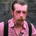 latest Eagles of Death Metal Frontman Calls Gun Control March 'Disgusting'