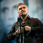 Morrissey Cancels Shows Amid Tommy Robinson Support Backlash