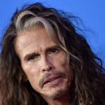 Steven Tyler Demands Trump Quit Playing Aerosmith Songs At Rallies
