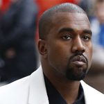 latest Kanye West: Trump Will Be The Greatest President For Black Voters