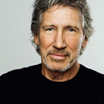 Roger Waters: Propaganda Is Keeping Voters Asleep Like Orwellian Sheep