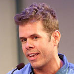 latest Perez Hilton: I Agree With Trump Ending Birthright Citizenship