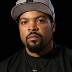 Ice Cube: Donald Trump's Administration Is 'Going to Jail'