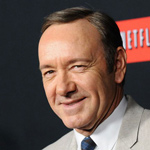 Kevin Spacey Releases Bizarre Video as Sex Assault Charges Revealed