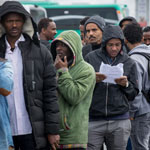 2000 Adult Migrants Caught Posing as Children to Cheat UK Asylum Seeker System