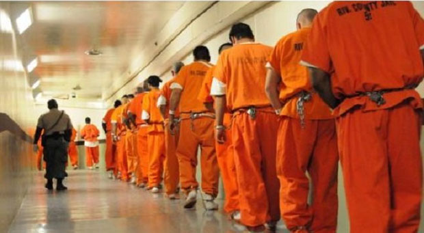 california gov  gavin newsom  a democrat  signed a new law in september last year