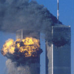 thumbnail for Ex CIA Pilot Gives Sworn Testimony That No Planes Hit The Twin Towers
