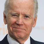 thumbnail for Almost 100 000 Americans Have Died from COVID 19 Since Biden Took Office