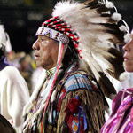 American Tribe Condemns Biden's Secretarial Order: 'Your Order Is A Direct Attack'