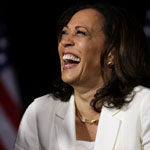 Bail Fund Kamala Harris Promoted Refuses to Disclose Details of Released Criminals