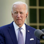 Biden Demands Crackdown on 2nd Amendment During Press Conference