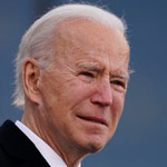 Biden Gives DOJ Green Light to Resume 'Slush Fund' Payouts to Liberal Groups